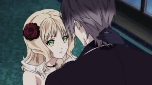 Advantages And Disadvantages Of Kiss anime